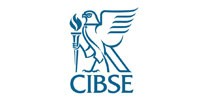 CIBSE - Chartered Institution of Building Services Engineers