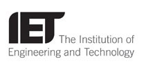 The IET: The Institution of Engineering and Technology