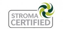 Stroma Certification - provides certification schemes, software and training for installers and assessors in energy industry.