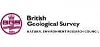 The British Geological Survey