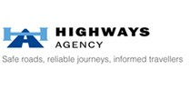 The Highways Agency - Specification for Highway Works