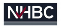 The National Housebuilding Council (NHBC)